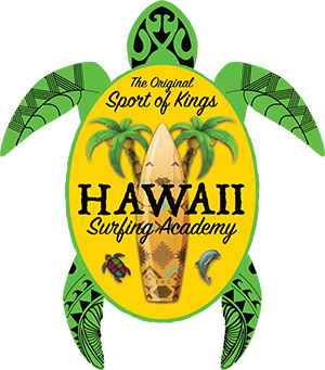 Oahu Best Surfing Lessons